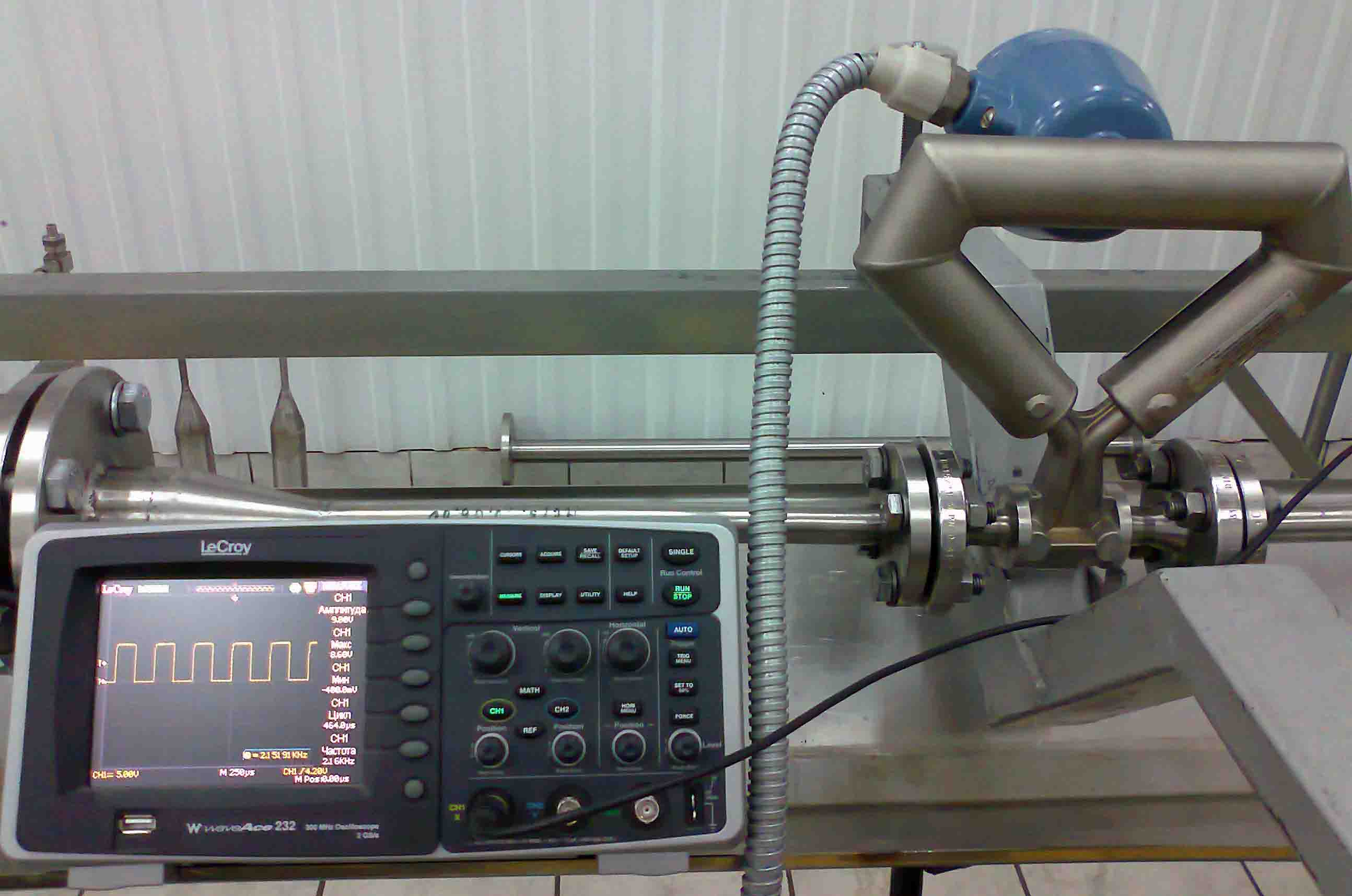 Flow measurement, flow measuring, flow metering, calibration test stand, volumetric flowmeter, mass flowmeter, ISO 4185, Promass X, Micro Motion CMFHC, Trio-Mass, Optimass 2000, Rotamass, reference meter, thermal mass, multiphase, coriolis, mass electromagnetic variable area ultrasonic vortex flowmeter, verification calibration test testing flowmeter, flowmeter calibration standards, weighing method, measurement liquid flow, liquid flow measurement, meter calibration, Komissarov Ltd, Metrology Systems Engineering Company,流量測量,流量計校驗,校驗流量計,測試流量計,質量流量,體積流量,流量测量,流量计校验,校验流量计,测试流量计,流量测量,质量流量,体積流量, 流量計標定,  手段流量计的校准,  设备流量计标定, 流量計のキャリブレーション