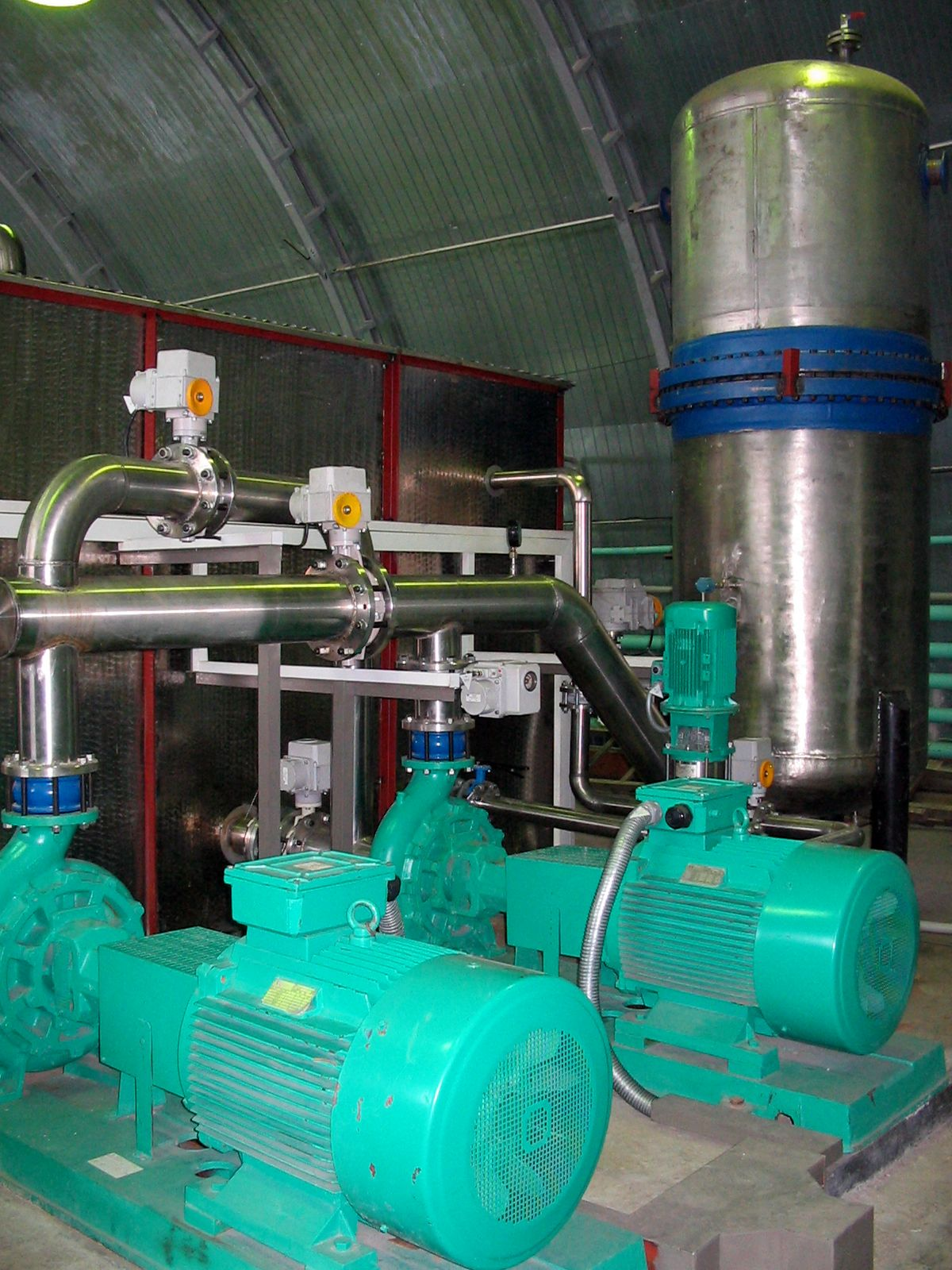 Flow measurement, flow measuring, flow metering, calibration test stand, volumetric flowmeter, mass flowmeter, Promass X, Micro Motion CMFHC, Trio-Mass, Optimass 2000, Rotamass, reference meter, thermal mass, multiphase, coriolis, mass electromagnetic variable area ultrasonic vortex flowmeter, verification calibration test testing flowmeter, flowmeter calibration standards, weighing method, measurement liquid flow, liquid flow measurement, meter calibration, Metrology Systems EC, Endress+Hauser, Grundfos, Wilo, Siemens,流量測量,流量計校驗,校驗流量計,測試流量計,質量流量,體積流量,流量测量,流量计校验,校验流量计,测试流量计,流量测量,质量流量,体積流量, 流量計標定,  手段流量计的校准,  设备流量计标定, 流量計のキャリブレーション,  IS0 4185, OIML R105, OIML R49, Flow Meter Calibration Test Bench, 流量表检定试验台, 유량계 교정 테스트 벤치