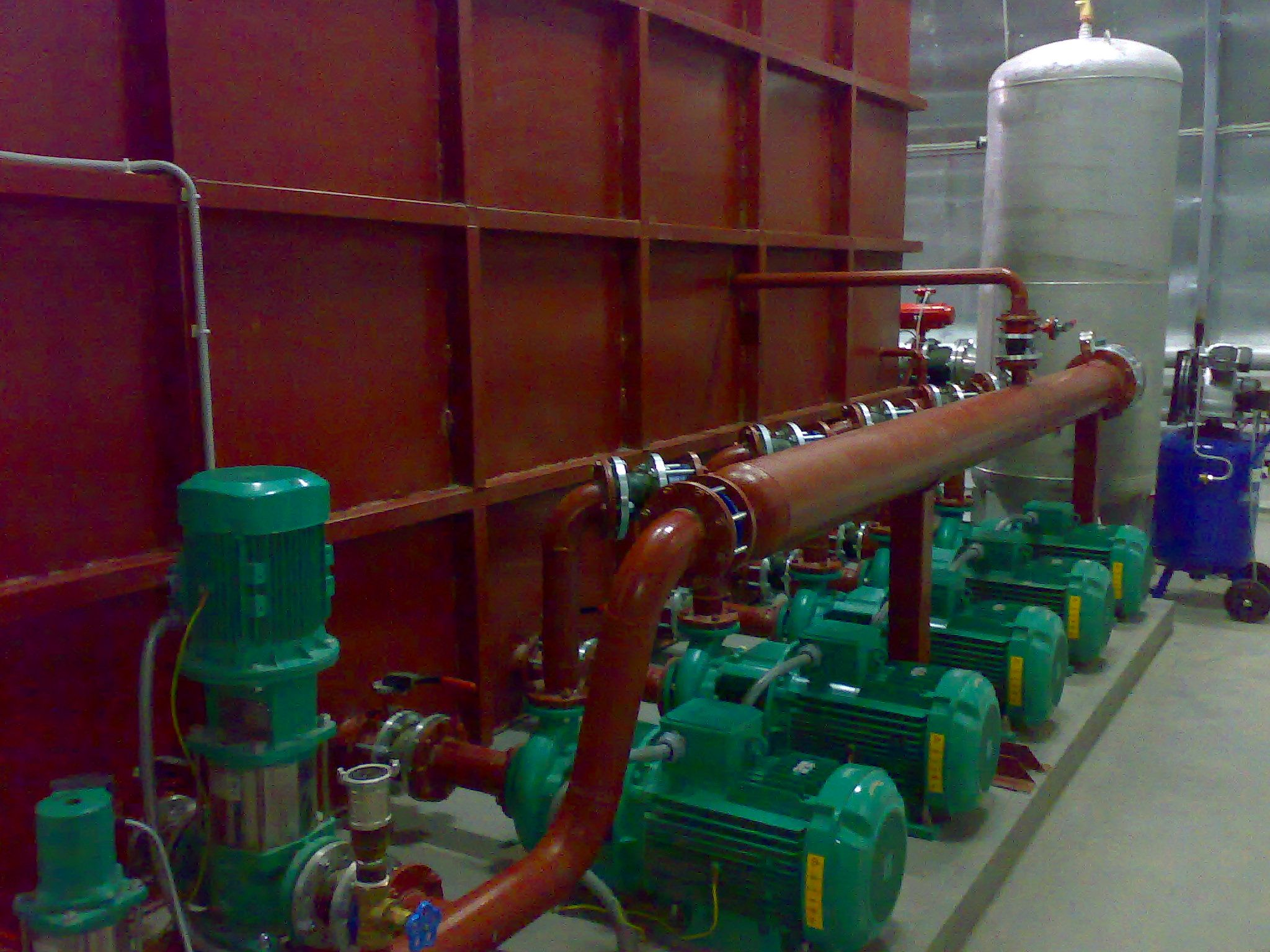 Flow measurement, flow measuring, flow metering, calibration test stand, volumetric flowmeter, mass flowmeter, Promass X, Micro Motion CMFHC, Trio-Mass, Optimass 2000, Rotamass, reference meter, thermal mass, multiphase, coriolis, mass electromagnetic variable area ultrasonic vortex flowmeter, verification calibration test testing flowmeter, flowmeter calibration standards, weighing method, measurement liquid flow, liquid flow measurement, meter calibration, Komissarov Ltd, Metrology Systems Engineering Company, 流量測量,流量計校驗,校驗流量計,測試流量計,質量流量,體積流量,流量测量,流量计校验,校验流量计,测试流量计,流量测量,质量流量,体積流量, 流量計標定,  手段流量计的校准,  设备流量计标定, 流量計のキャリブレーション,  IS0 4185, OIML R105, OIML R49, Flow Meter Calibration Test Bench, 流量表检定试验台
