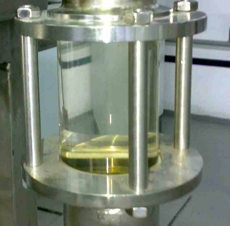 Automated calibration test bench of volumetric and mass flowmeters, Metrological devices for calibration and verification of flowmeters, Scientific equipment for calibration and testing of volumetric and mass flowmeters, Standards measurement of liquid flow in petrochemical and chemical industry, Test and measurement equipment of flow meters, Flow meters calibration stands, standard fluid flow measurement, flow measuring, calibration flowmeter, verification flow meter, testing flow meter, multiphase, mass flow, thermal mass, IS0 4185, OIML R 105, calibration Micro Motion CMFHC, calibration Promass X, calibration Optimass, calibration Rotamass, reference flow meter, liquid calibration, flow metering, direct mass flow measuring systems, mass flow, volume flow, Komissarov Ltd,流量測量,流量計校驗,校驗流量計,測試流量計,質量流量,體積流量,流量测量,流量计校验,校验流量计,测试流量计,流量测量,质量流量,体積流量, 流量計標定,  手段流量计的校准,  设备流量计标定, 流量計のキャリブレーション,流量计标定试验台, 유량계 교정 테스트 벤치, Medidores de flujo banco de pruebas de calibración, Medidores de Vazão